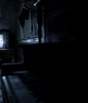 Resident Evil 7 Ekran Görüntüleri - 4