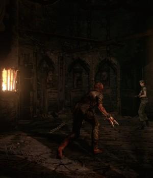 Resident Evil HD Remaster Ekran Görüntüleri - 4