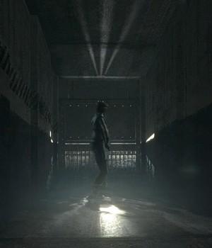 Resident Evil HD Remaster Ekran Görüntüleri - 2