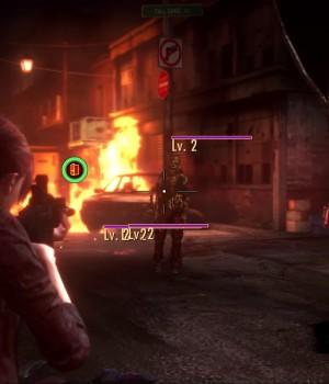 Resident Evil Revelations 2 Ekran Görüntüleri - 2