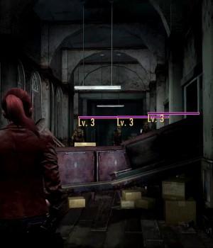 Resident Evil Revelations 2 Ekran Görüntüleri - 1