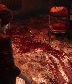 Resident Evil Revelations 2 Ekran Görüntüleri - 10