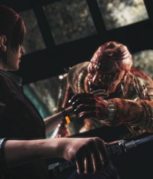 Resident Evil Revelations 2 Ekran Görüntüleri - 8