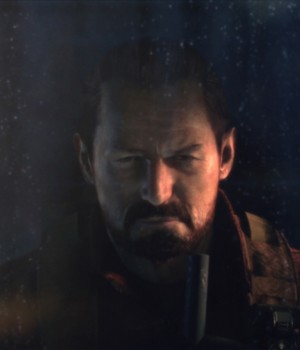 Resident Evil Revelations 2 Ekran Görüntüleri - 7