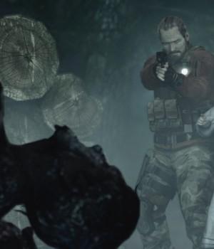 Resident Evil Revelations 2 Ekran Görüntüleri - 6