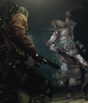 Resident Evil Revelations 2 Ekran Görüntüleri - 4