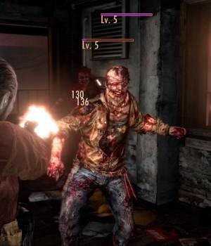 Resident Evil Revelations 2 Ekran Görüntüleri - 3