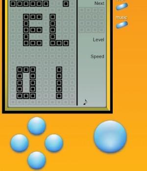 Retro Brick Game - Classic Ekran Görüntüleri - 7