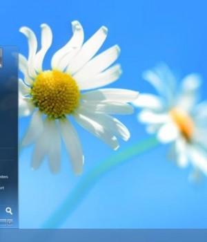 RetroUI Ekran Görüntüleri - 1