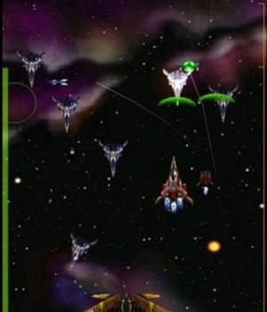 Rim Blade Ekran Görüntüleri - 2