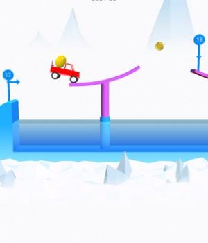 Risky Road Ekran Görüntüleri - 3