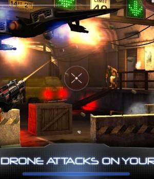 RoboCop Ekran Görüntüleri - 3