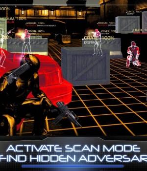 RoboCop Ekran Görüntüleri - 1