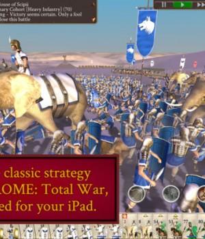 ROME: Total War Ekran Görüntüleri - 5