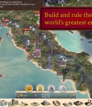 ROME: Total War Ekran Görüntüleri - 4