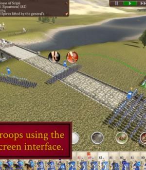 ROME: Total War Ekran Görüntüleri - 3