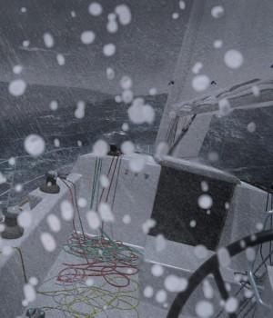 Sailaway - The Sailing Simulator Ekran Görüntüleri - 6