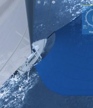 Sailaway - The Sailing Simulator Ekran Görüntüleri - 2