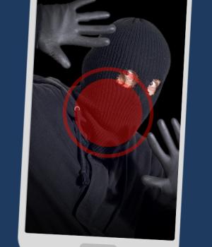 SalientEye Home Security Alarm Ekran Görüntüleri - 4