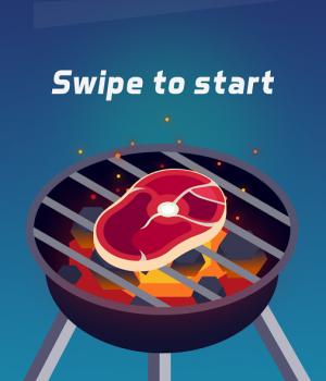 Salt Chef Ekran Görüntüleri - 4