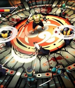 Samurai 2: Vengeance Ekran Görüntüleri - 4