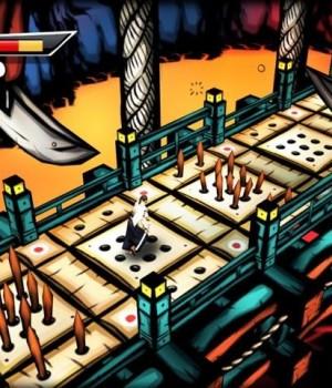 Samurai 2: Vengeance Ekran Görüntüleri - 3