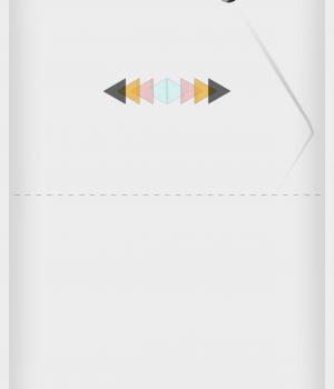 Sapan (slingshot) Ekran Görüntüleri - 6