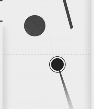 Sapan (slingshot) Ekran Görüntüleri - 4
