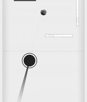 Sapan (slingshot) Ekran Görüntüleri - 1