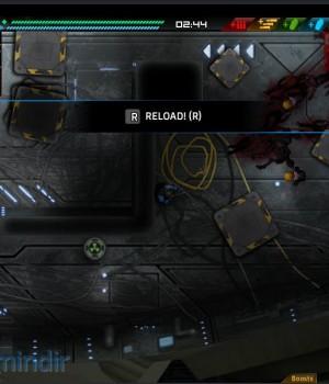 SAS: Zombie Assault 4 Ekran Görüntüleri - 4