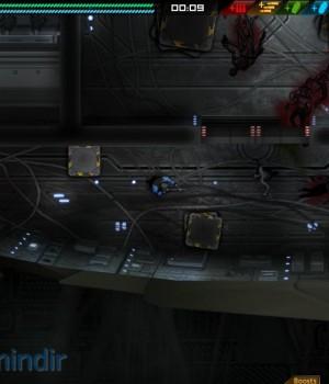 SAS: Zombie Assault 4 Ekran Görüntüleri - 1