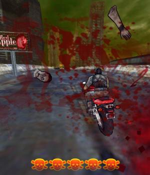 Satan's Zombies Ekran Görüntüleri - 5