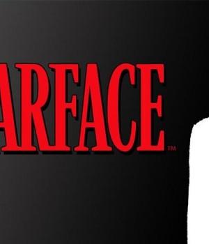 Scarface Ekran Görüntüleri - 5