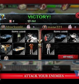 Scarface Ekran Görüntüleri - 4