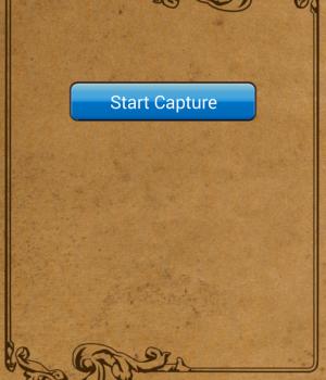 Screenshot Ekran Görüntüleri - 8