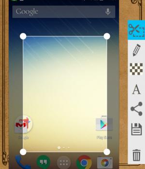 Screenshot Ekran Görüntüleri - 6