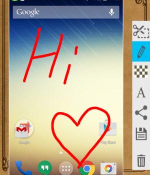 Screenshot Ekran Görüntüleri - 5