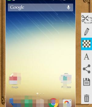 Screenshot Ekran Görüntüleri - 4