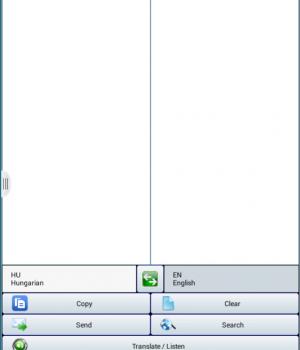 Sesten Yazıya Çeviri TTS Ekran Görüntüleri - 9