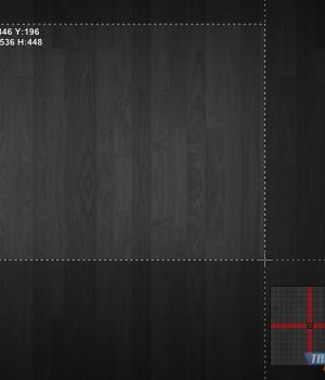 ShareX Ekran Görüntüleri - 4