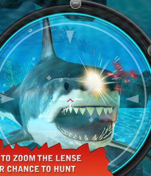 Shark Hunting Ekran Görüntüleri - 3