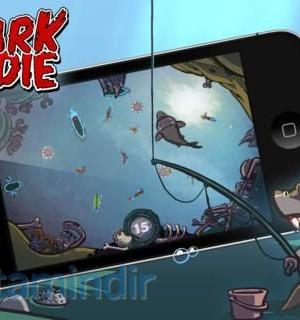 Shark or Die Ekran Görüntüleri - 4