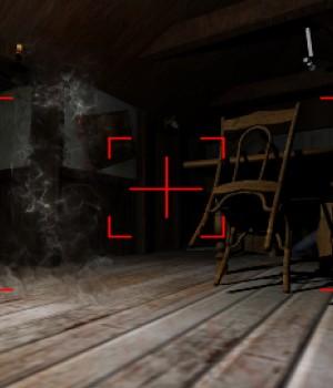 Shutter Ekran Görüntüleri - 13