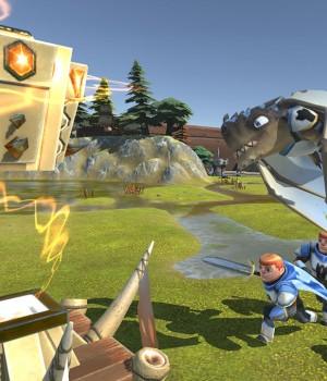 Siegecraft Commander Ekran Görüntüleri - 6