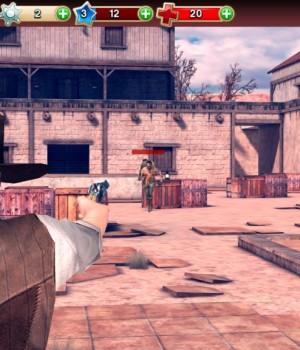 Six Guns Ekran Görüntüleri - 1
