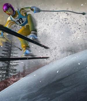 Ski Challenge 15 Ekran Görüntüleri - 1