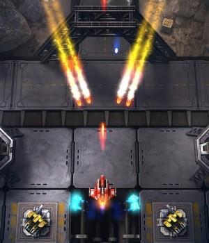 Sky Force Reloaded Ekran Görüntüleri - 4