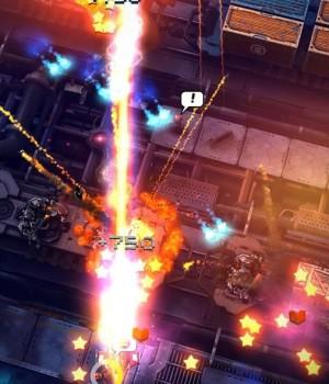 Sky Force Reloaded Ekran Görüntüleri - 3
