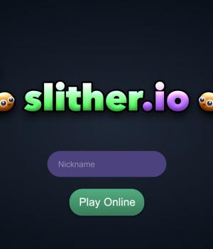 slither.io Ekran Görüntüleri - 3