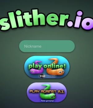 slither.io Ekran Görüntüleri - 5